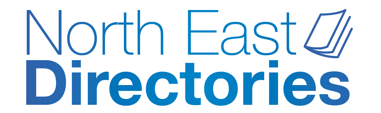 North East Directories